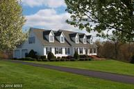 1065 Pond Neck Road Earleville MD, 21919