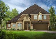 602 Orchard Green Drive Euless TX, 76039
