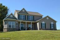 419 South Poes Road Amissville VA, 20106