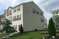 185 Hopewell Drive North East MD, 21901