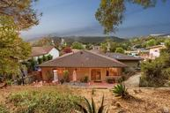 1872 Country Place Ojai CA, 93023