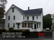 34 Forest Ave 2 Hudson MA, 01749