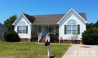 30 Courtland Drive Angier NC, 27501