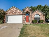 6705 Shoal Creek Drive Arlington TX, 76001