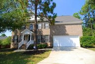 7 Chalfont Court Columbia SC, 29229