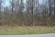 240 Stonesthrow Drive Lot 16 Alexandria OH, 43001