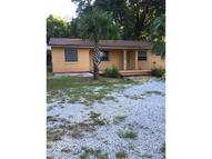 31061 Lochmore Circle Sorrento FL, 32776