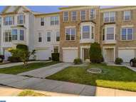 4 Columbine Pl Delran NJ, 08075