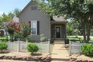 24 Roseville  St Paris AR, 72855