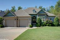 21 Jacob Place Little Rock AR, 72211