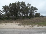 Lot 1 Cr 2801 Mico TX, 78056