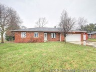 3 Truman Ct Philo IL, 61864