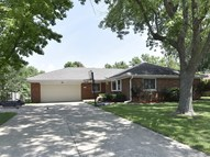 7120 East Hiner Lane Indianapolis IN, 46219