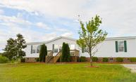 117 Cypress Knee Drive Richlands NC, 28574