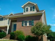 118 Inverness Lane Winchester KY, 40391