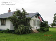 6707 County Road 19 Fort Lupton CO, 80621