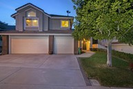 10865 Autillo Way San Diego CA, 92127