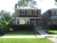 9001 South Justine Street Chicago IL, 60620