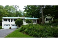 198 Sunset Lake Rd. Brattleboro VT, 05301