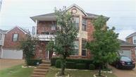 428 Southridge Way Irving TX, 75063