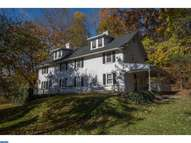 839 Bryn Mawr Ave Newtown Square PA, 19073