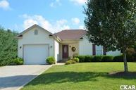 165 Rolling Meadows Dr Stanford KY, 40484