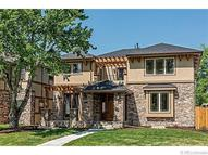 1157 South Steele Street Denver CO, 80210