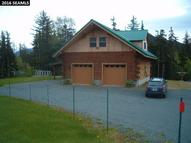 Address Not Disclosed Haines AK, 99827