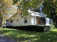 10237 Old Route 31 Clyde NY, 14433