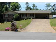 5120 Merry Lane Gainesville GA, 30504