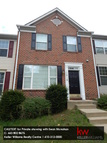 12616 Trotwood Beltsville MD, 20705