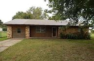 113 Christine Street Pauls Valley OK, 73075