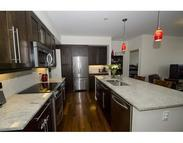 10 Nouvelle Way S1009 Natick MA, 01760