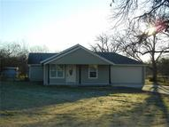 400 Saddle Road White Settlement TX, 76108