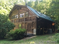 74 Reed Road Fairview NC, 28730