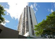 2040 Nuuanu Avenue 905 Honolulu HI, 96817