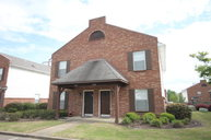 2008 Dundee St Oxford MS, 38655