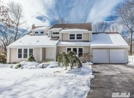 7 Christopher Ct Saint James NY, 11780