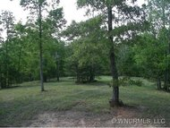 Lot 4 North Highland Road Mill Spring NC, 28756