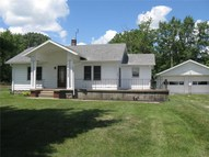 6028 West State Road 32 Anderson IN, 46011