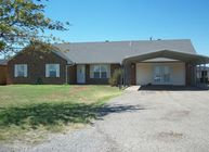 1515 W Deep Rock Rd Cushing OK, 74023