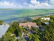 17244 E Kingfish Lane Sugarloaf Key FL, 33042