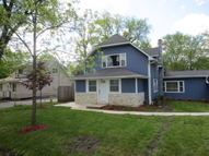 151 East Shorewood Drive Round Lake Beach IL, 60073