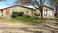 Address Not Disclosed Snyder TX, 79549