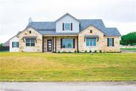 139 Jordan Ranch Road Aledo TX, 76008