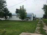 13590 N 400 E Mattoon IL, 61938