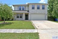 415 Roadrunner Avenue New Braunfels TX, 78130