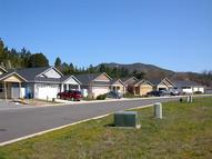 216 Westbrook Drive Rogue River OR, 97537