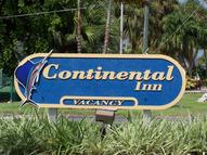 1121 W Ocean  Dr. Continental Inn Unit 31 Key Colony Beach FL, 33051