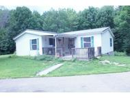 W11346 Tower Ln Marion WI, 54950